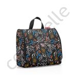 REISENTHEL Voyage Toiletbag XL Autumn