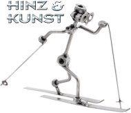 Hinz & Kunst