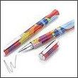 stylo roller troika