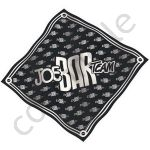 JOE BAR TEAM Casquettes, bonnets, bandanas Bandana