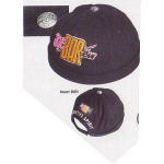 JOE BAR TEAM Casquettes, bonnets, bandanas Bonnet Joe Bar