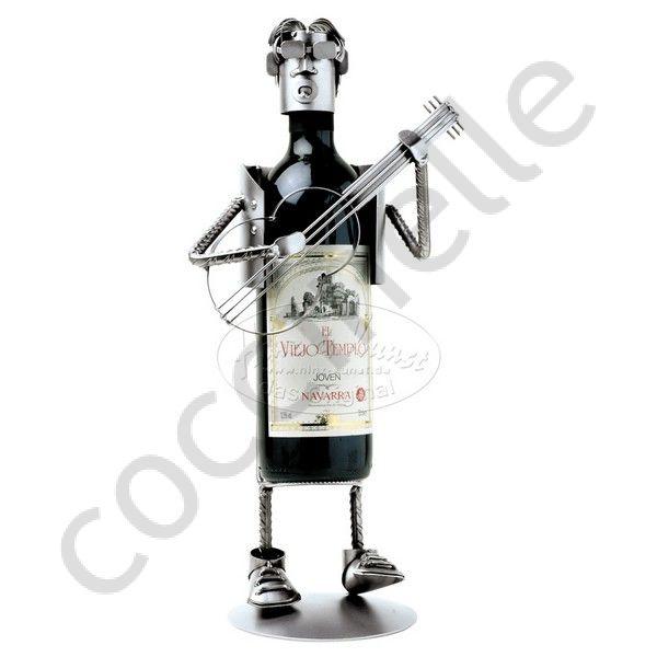 cadeau pour homme objet d coratif porte bouteille loisir. Black Bedroom Furniture Sets. Home Design Ideas