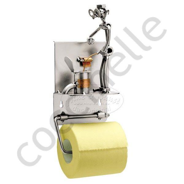 devidoir wc top devidoir de papier toilette etag re avec. Black Bedroom Furniture Sets. Home Design Ideas