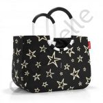 DECO/MAISON Shopping LoopShopper L Stars