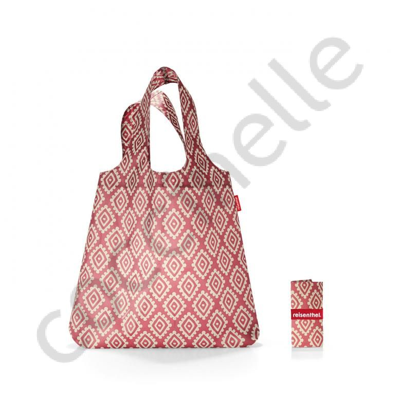 Sac Shopping Sac Reisenthel Shopping Reisenthel Reisenthel Reisenthel Sac Sac Shopping Sac Shopping Shopping f6Yb7gy
